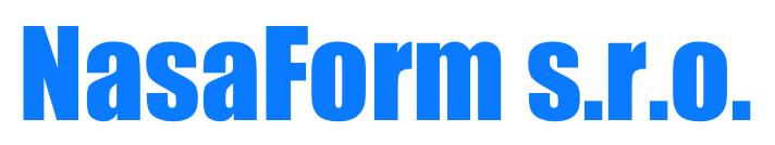 NasaForm